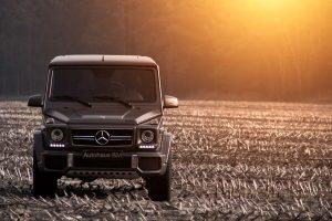 Autohaus I&M Mercedes