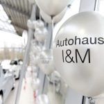 Autohaus I&M Ballon